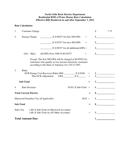 400705313-residential-rate-calculation