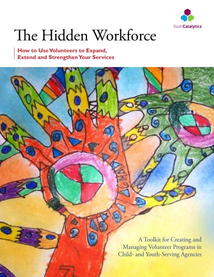 400939102-the-hidden-workforce-youth-catalytics-youthcatalytics