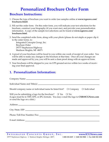 401747827-bpersonalizedb-brochure-order-bformb-integrated-concepts-group-inc