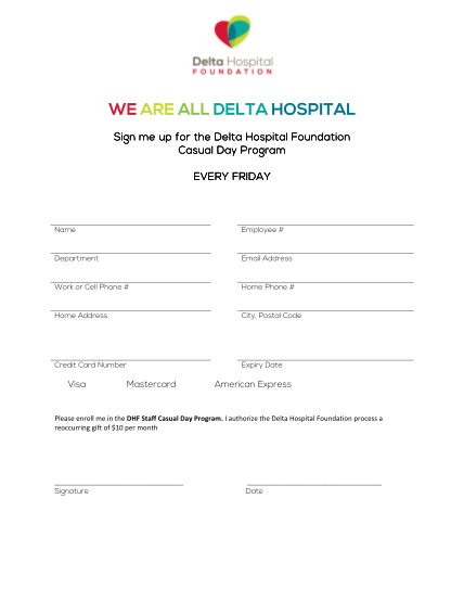 401949836-casual-day-sign-up-form-dhfoundation