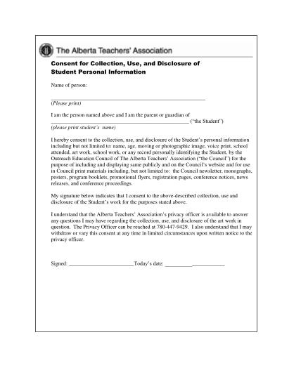402001719-oec-consent-formpdf-outreach-education-council-alberta-oec-teachers-ab