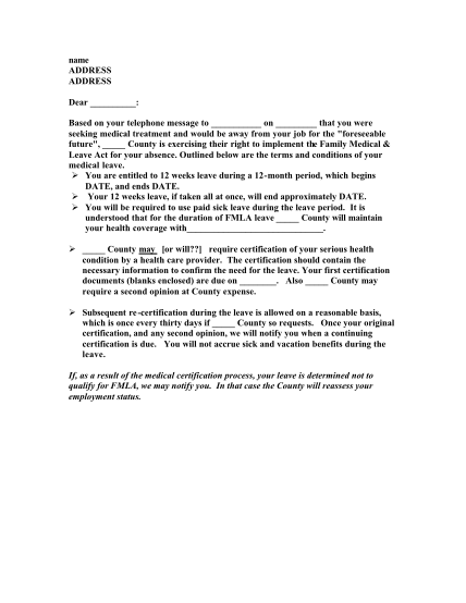 403852936-health-policy-samples-fmla-sample-letter-twodoc