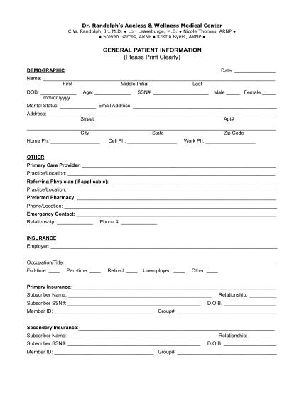 404185425-1general-patient-information-form-final-1pdf-1general-patient-information-form-final