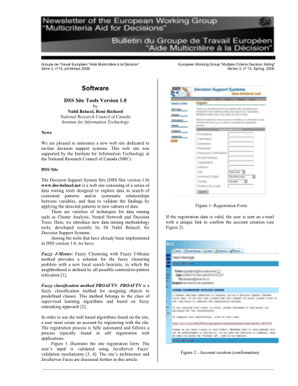 40464905-spring06p1-to-websitedoc-disclosure-authorization-form-irrevocable-small-business-investments-credit