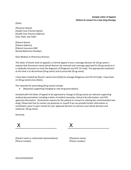 405401956-ocrevus-sample-appeal-letter_convertingpdf-sample-appeal-letter-patient-converting-to-ocrevus-a-sample-letter-providing-you-with-a-template-for-the-approved-ocrevus-indication-to-use-when-requesting-an-appeal