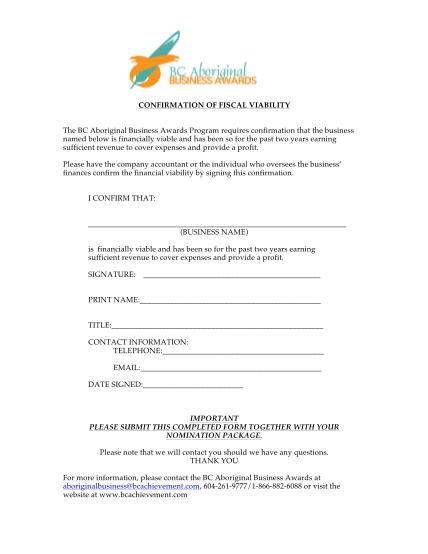 406371497-download-the-declaration-form