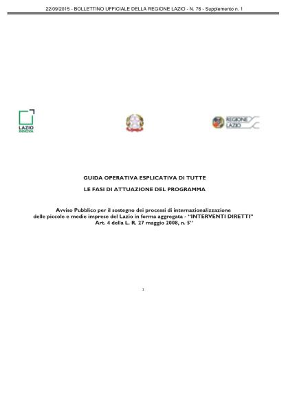 406399769-guida-operativa-esplicativa-di-tutte-le-fasi-di-attuazione