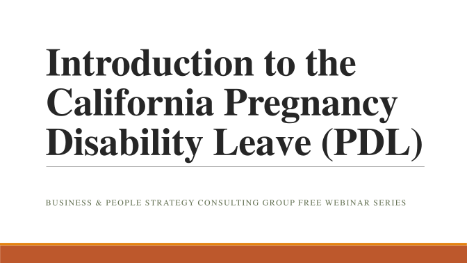 406895354-california-pregnancy-disability-leave-pdl