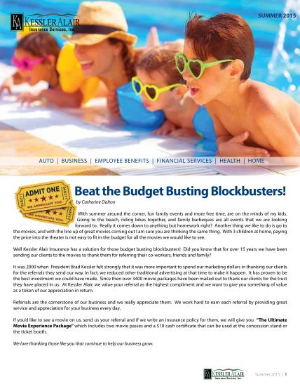 407471795-beat-the-budget-busting-blockbusters-kessler-alair-insurance