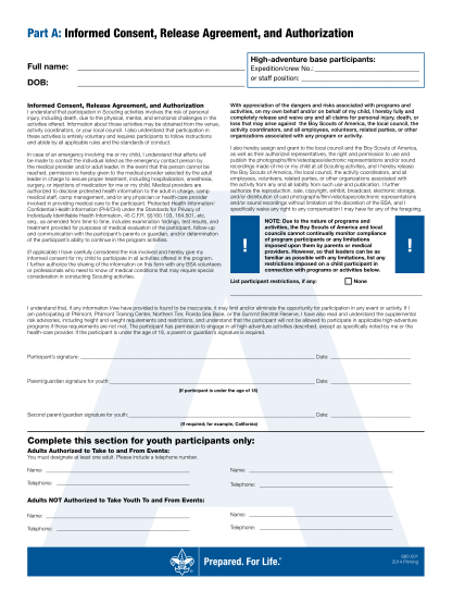 407993161-annual-health-and-medical-record__pdf-health-form-medical-form-boy-scouts-of-america