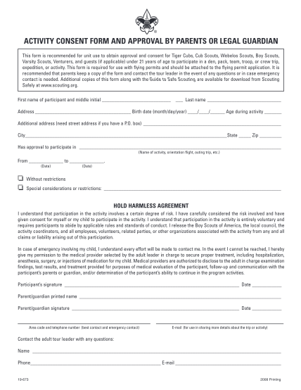 40904624-activity20consent20formpdf-activity-consent-form-cub-scouts-pack-754
