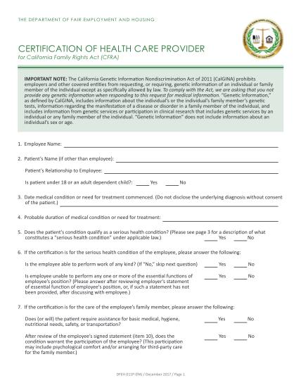 409156859-cfra-certificationhealthcareprovider_engpdf-certification-of-health-care-provider-california