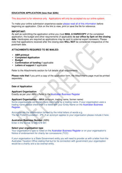 409324945-education-application-less-than-20k-important-mail-a