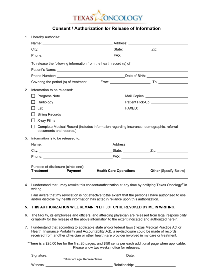 40981293-medical_records_releasepdf-download-the-medical-records-release-form-texas-oncology