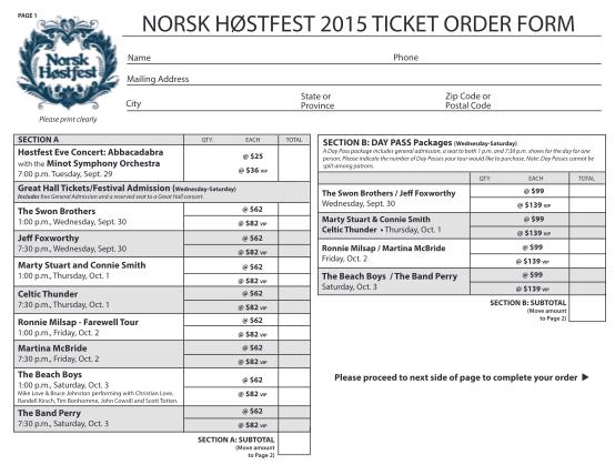 410564555-page-1-norsk-hstfest-2015-ticket-order-form