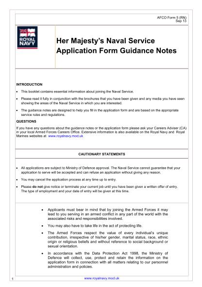 41089395-british-army-application-form