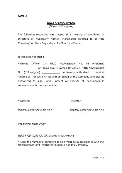 411001184-520-board-resolution-approving-purchase-of-propertydoc