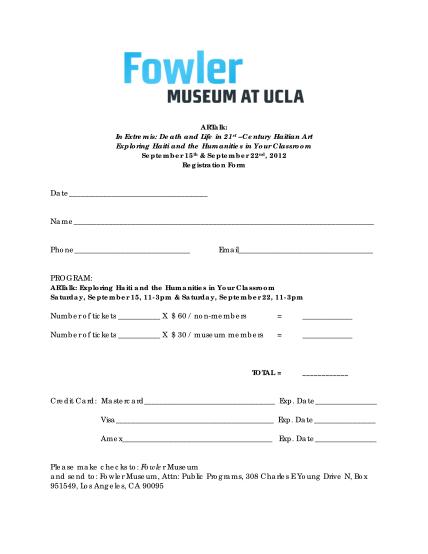 412118900-public-programs-registration-formfall-2006-fowler-ucla