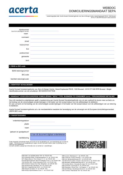 412569485-bevat-het-onderliggend-contract-acerta
