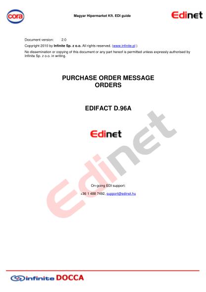 412768919-purchase-order-message-orders-edifact-d-binfinitebbplb