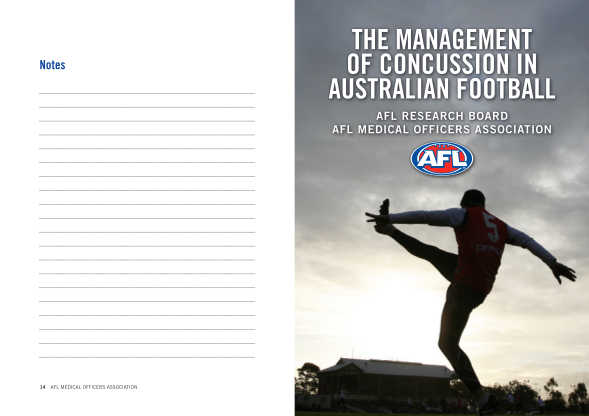 412782670-the-management-notes-of-concussion-in-australian-football-warwickgreenwoodjfc-org