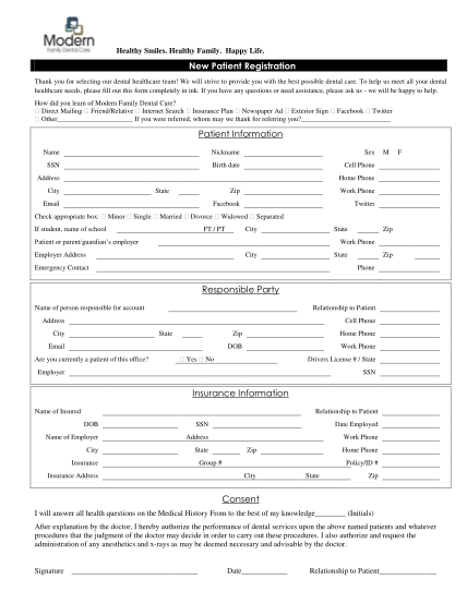 41282729-np-formspdf-download-our-new-patient-forms-modern-family-dental-care