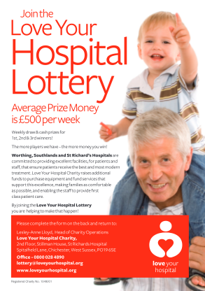 413656809-join-the-love-your-hospital-lottery-loveyourhospital