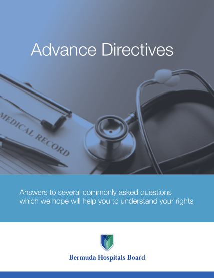 41452237-advance-directives-bermuda-hospitals-board-bermudahospitals