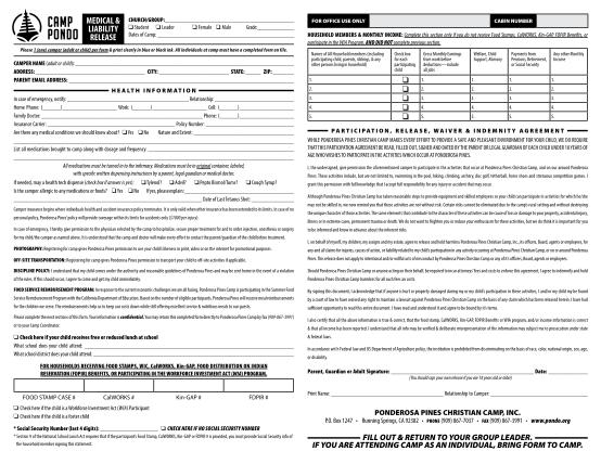 41536082-medical-release-formpdf-medical-release-form-pondo