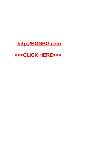 41564797-design-website-templates-in-photoshop-afolist