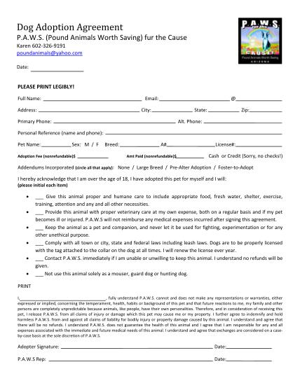 416163377-dog-adoption-agreement