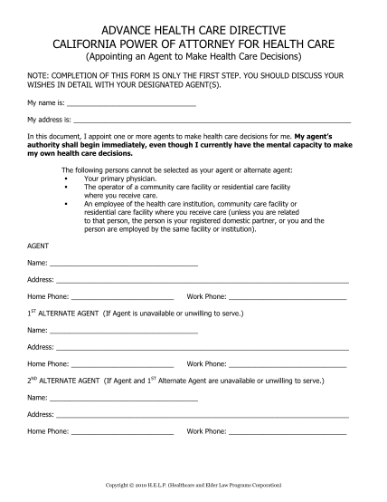 41626268-help_pahcpdf-advance-health-care-directive-advance-directive-form-advance-health-care-directive-clinic-number-advance-health-care-directive-note-form-meets-legal-requirements-advance-health-care
