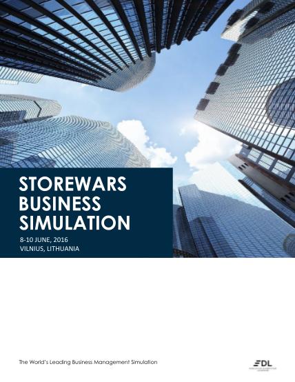 416515186-storewars-business-simulation-storewars