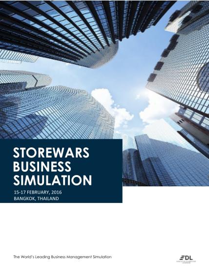 416516374-storewars-business-simulation-1517-february-2016-bangkok-thailand-the-worlds-leading-business-management-simulation-about-storewars-storewars