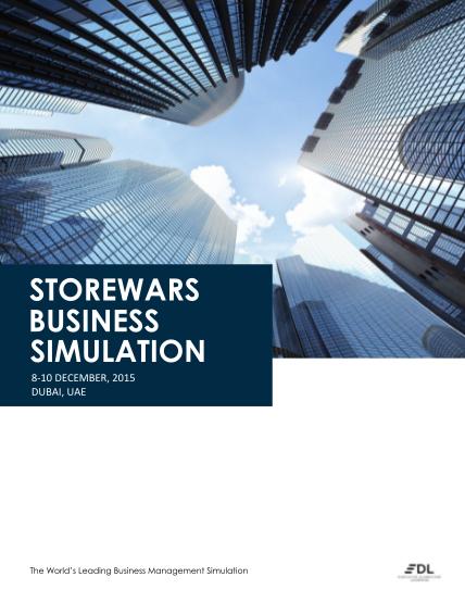 416516394-the-worlds-leading-business-management-simulation-storewars