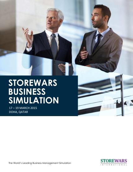 416517087-storewars-business-simulation-17-19-march-2015-doha-qatar-the-worlds-leading-business-management-simulation-about-storewars-storewars