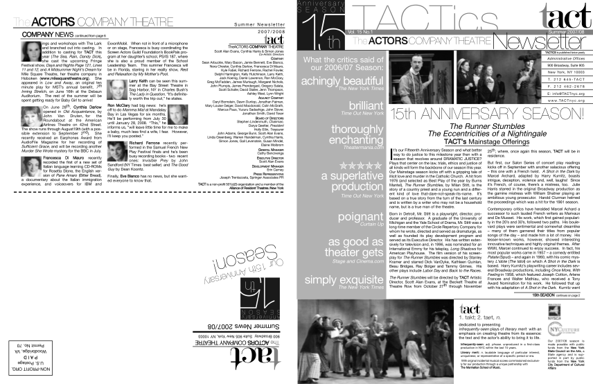 417684241-summer-newsletter-company-news-20072008-tactnyc