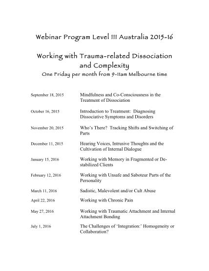 418041906-australian-level-iii-schedule-and-registration-form-janina-fisher