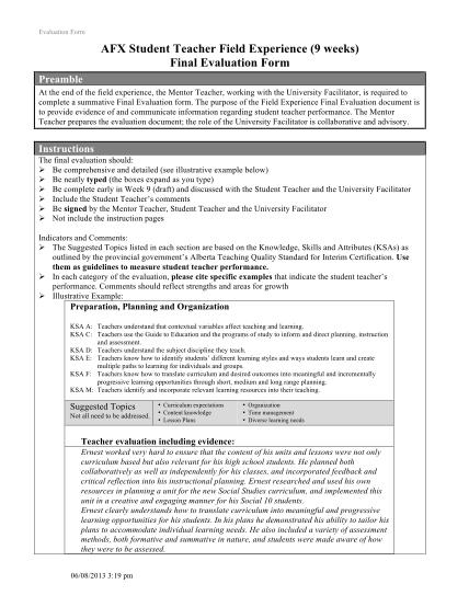 418159798-apt-final-evaluation-form-2013-ed-fieldexperiences-ualberta
