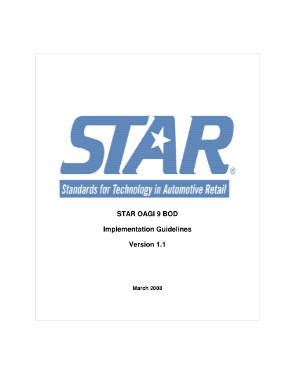 418243079-starbodimplementationreferencev11doc-starstandard