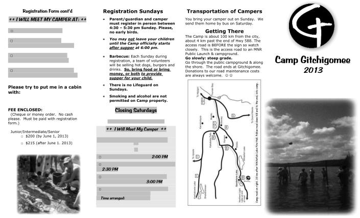 419124770-4-panel-85-x-14-brochure-brochure-templates-campgitchigomee