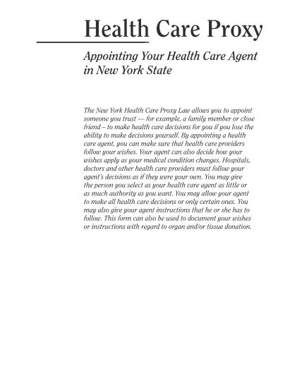 41948657-ny-health-care-proxy-formpdf-health-care-proxy-form-metroplus-health-plan-metroplus