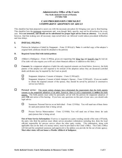 42137565-adoption_agreementpdf-adoption-agreement-legal-forms-legalforms