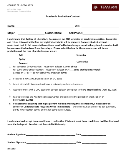 423612331-academic-probation-bcontractb-college-of-liberal-arts-texas-aampm-bb-liberalarts-tamu