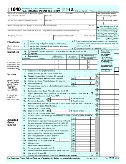 423844-fillable-2011-2011-form-4972-irs