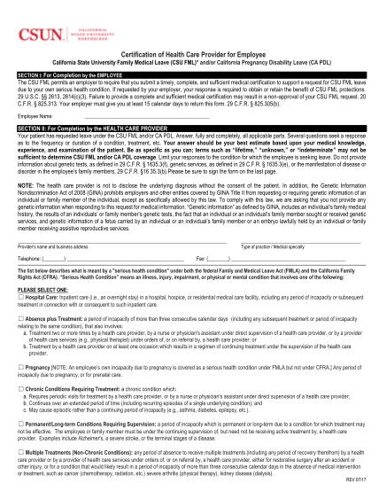 424268212-california-state-university-family-medical-leave-csu-fml-andor-california-pregnancy-disability-leave-ca-pdl