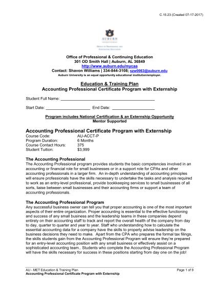 424992826-accounting-professional-bcertificate-programb-bb-auburn-university-auburn