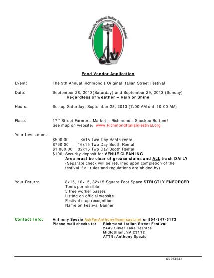 427221604-food-vendor-application-richmond-original-italian-street-richmonditalianfestival