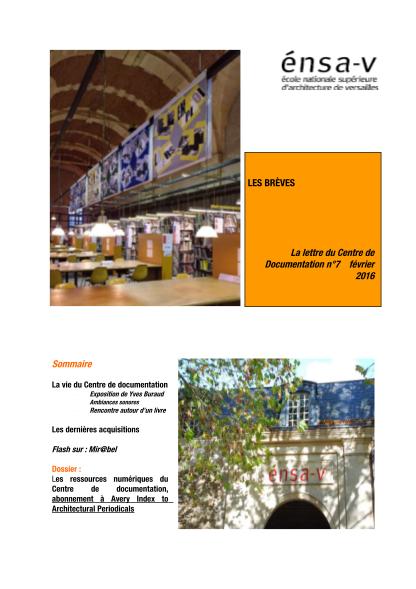 427698514-les-br-ves-n-7-ecole-nationale-sup-rieure-damp39architecture-de-versailles-archi