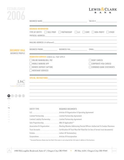 427827629-document-004a-business-profile-debit-cards-corporate